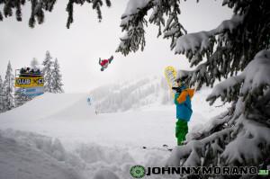 liv_slopestyle_2014_johnny_morano-011