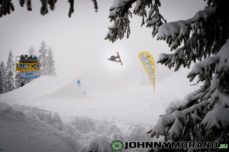 www.jpg4.us :-| imagesize:1440x956 @ 012)  liv_slopestyle_2014_johnny_morano-012. liv_slopestyle_2014_johnny_morano-013