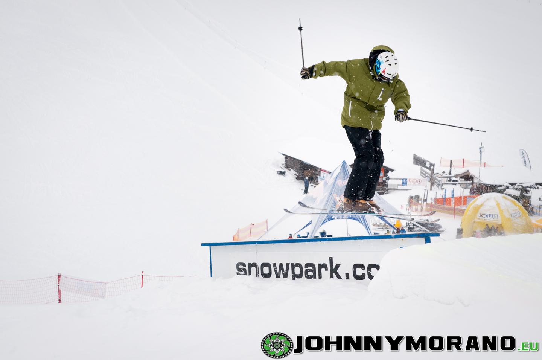 www.jpg4.us :-| imagesize:1440x956 @ 012)  liv_slopestyle_2014_johnny_morano-028