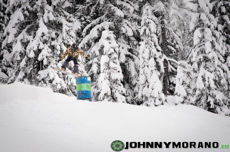 www.jpg4.us :-| imagesize:1440x956 @ 012)  liv_slopestyle_2014_johnny_morano-029