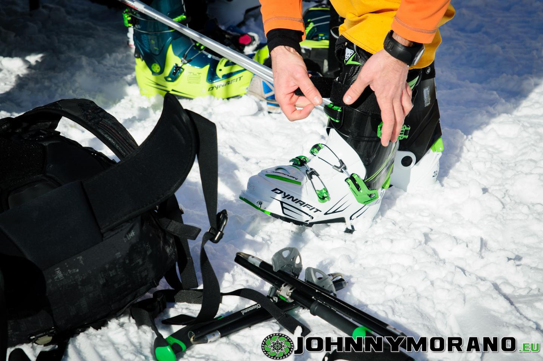 www.jpg4.us :-| imagesize:1440x956 @ 012)  snowleopardday_2014-002