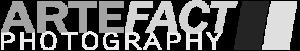 header_artefact15_sm