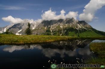 johnny_morano_4stars-011