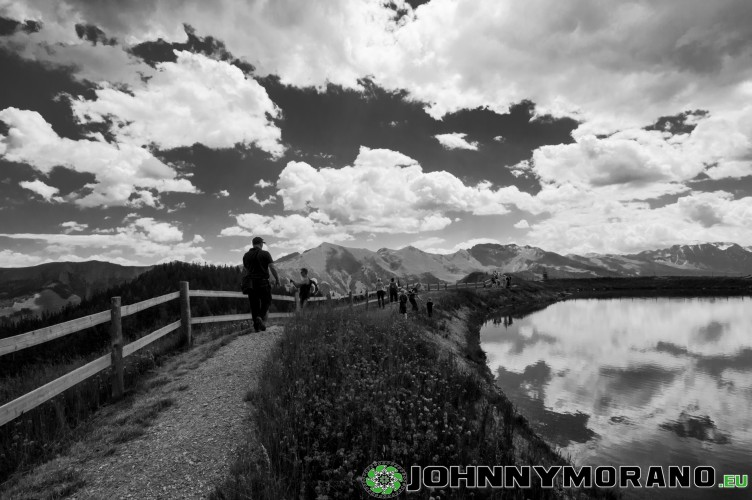 johnny_morano_4stars-017