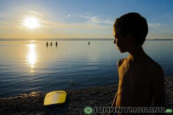 johnny_morano_4stars-023