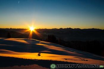johnny_morano_4stars-036