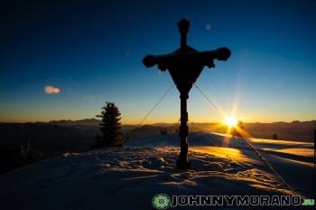 johnny_morano_4stars-037