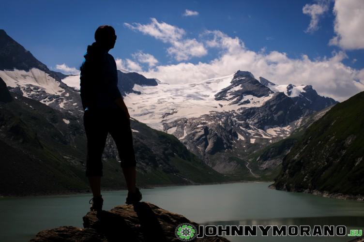 johnny_morano_4stars-039