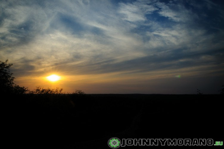 johnny_morano_krugerpark_2013-022