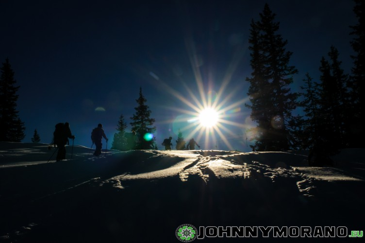 johnny_morano_livingroom-004-2