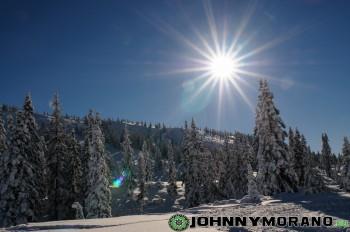 johnny_morano_livingroom-019