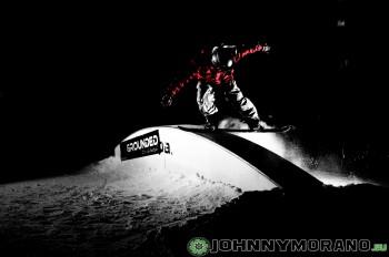 johnny_morano_livingroom-032