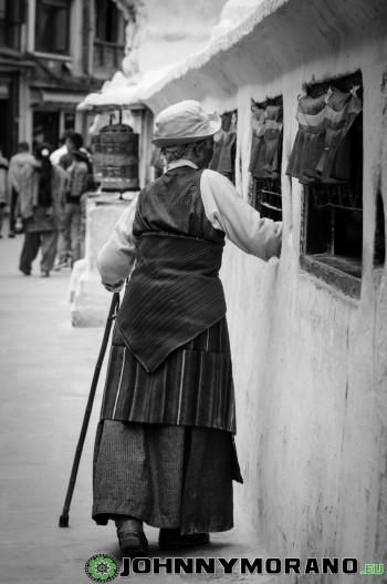 johnny_morano_nepal_2013-004