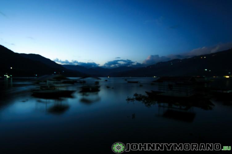 johnny_morano_nepal_2013-006