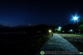 johnny_morano_nepal_2013-007