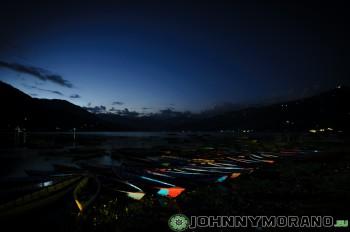johnny_morano_nepal_2013-008