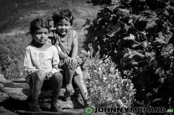 johnny_morano_nepal_2013-013
