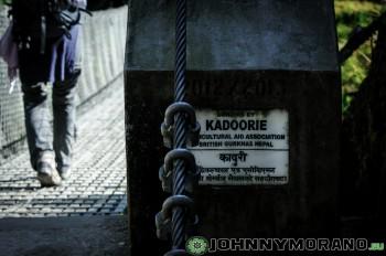 johnny_morano_nepal_2013-021