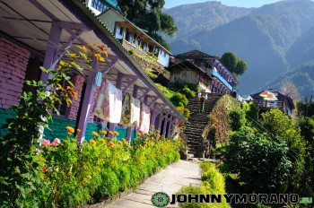 johnny_morano_nepal_2013-022