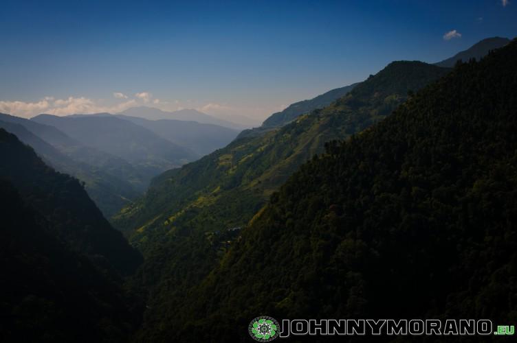 johnny_morano_nepal_2013-023