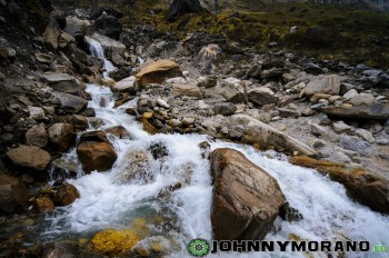 johnny_morano_nepal_2013-032