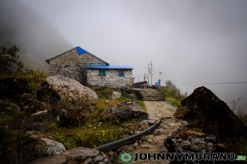 johnny_morano_nepal_2013-033