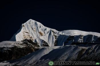 johnny_morano_nepal_2013-038