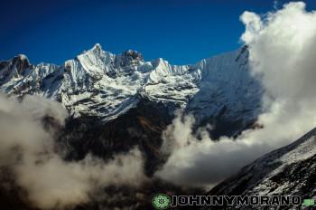 johnny_morano_nepal_2013-040
