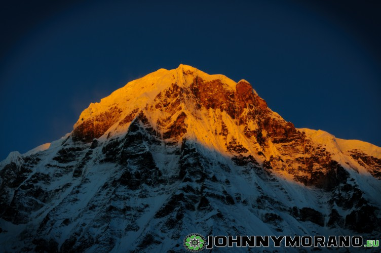 johnny_morano_nepal_2013-041
