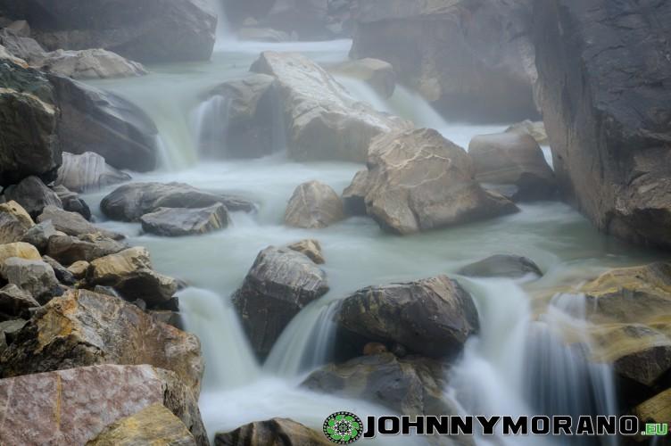 johnny_morano_nepal_2013-048