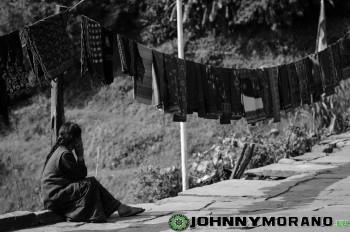 johnny_morano_nepal_2013-055