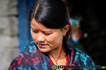johnny_morano_nepal_2013-057