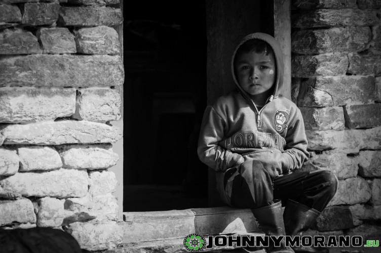 johnny_morano_nepal_2013-058