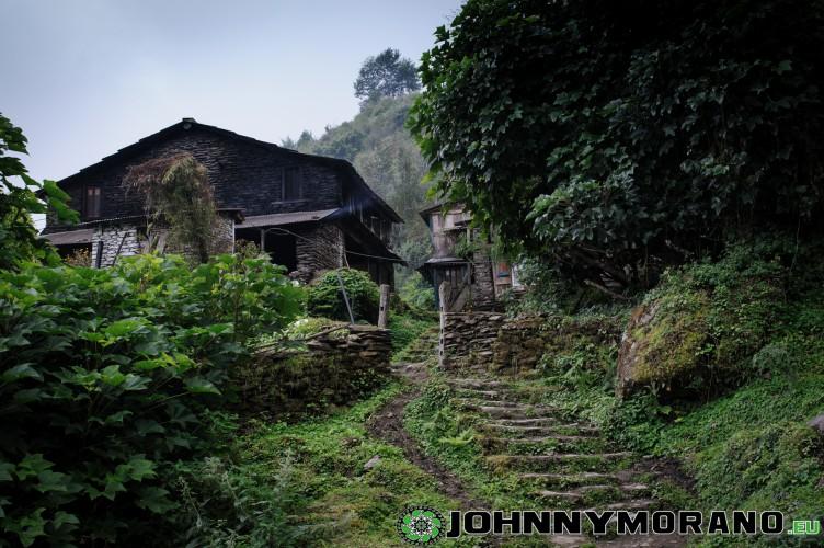 johnny_morano_nepal_2013-059