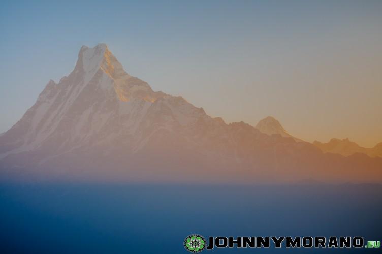 johnny_morano_nepal_2013-060