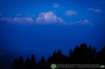 johnny_morano_nepal_2013-064