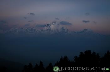 johnny_morano_nepal_2013-066