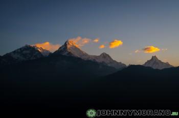 johnny_morano_nepal_2013-067