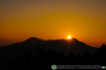 johnny_morano_nepal_2013-068