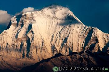johnny_morano_nepal_2013-070