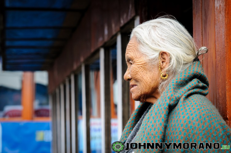 johnny_morano_nepal_2013-073
