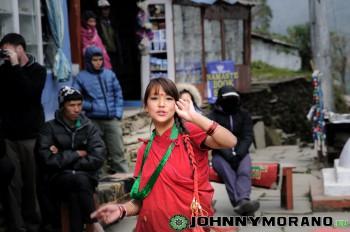 johnny_morano_nepal_2013-075