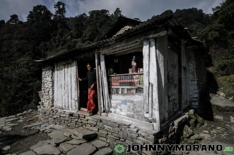 johnny_morano_nepal_2013-076