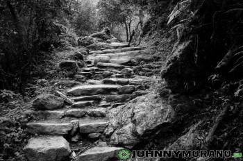 johnny_morano_nepal_2013-077