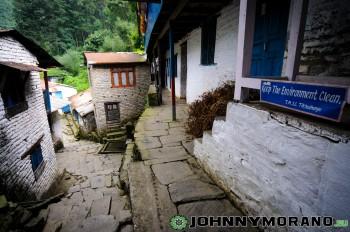 johnny_morano_nepal_2013-080