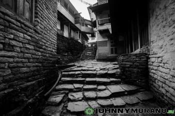 johnny_morano_nepal_2013-081