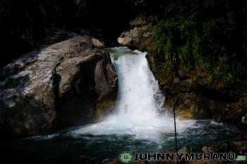 johnny_morano_nepal_2013-083