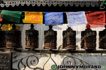 johnny_morano_nepal_2013-085