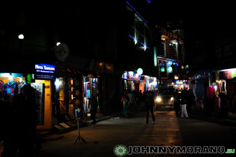 johnny_morano_nepal_2013-086