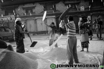 johnny_morano_nepal_2013-087